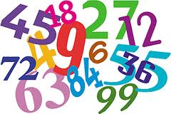 All about numerology number 4 picture 1